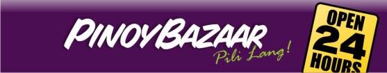 Pinoy Bazaar