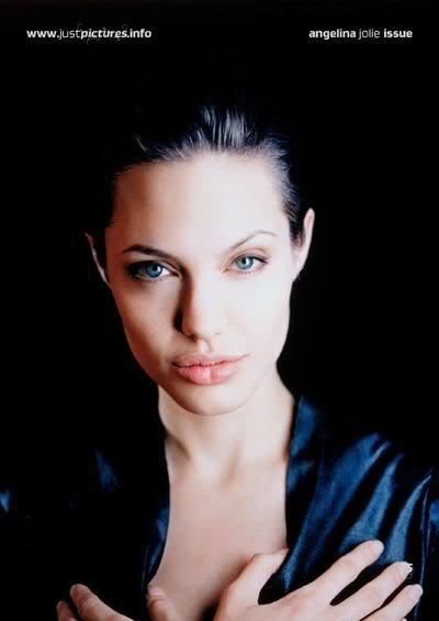 Angelina Jolie - Page 2 Angelina_Jolie_