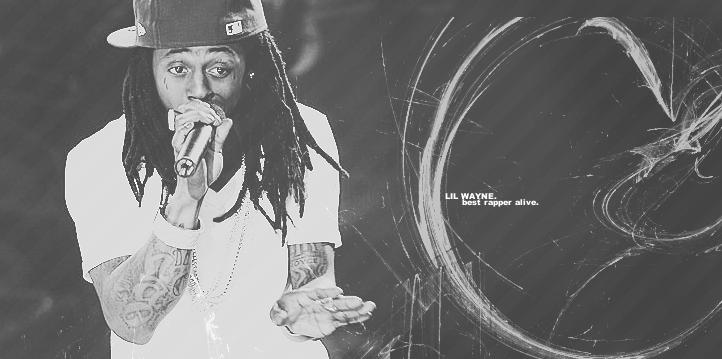 Lil Wayne Romania