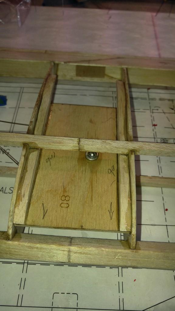 My Fancherized Twister build; 3 days til Huntersville - Page 2 0116161558_zpsw1lrgzjg