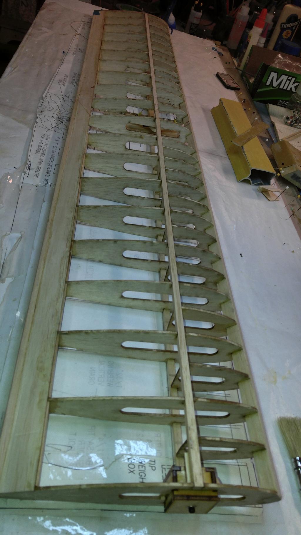 My Fancherized Twister build; 3 days til Huntersville - Page 2 0116162332_zpsjbcxyeok
