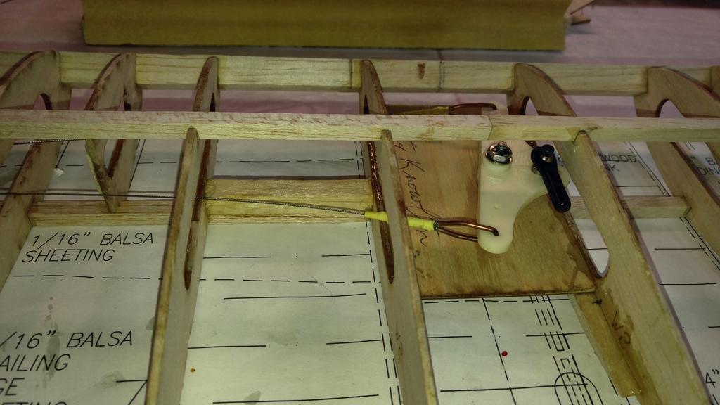 My Fancherized Twister build; 3 days til Huntersville - Page 2 0116162334_zpsk0t7qbor