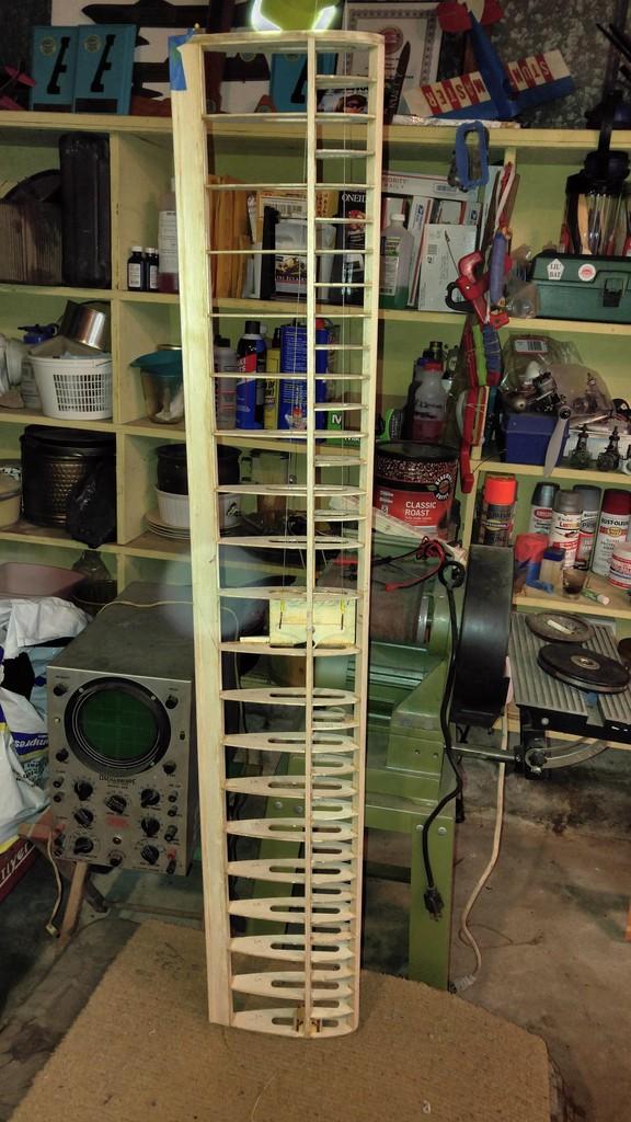 My Fancherized Twister build; 3 days til Huntersville - Page 2 0116162353a_zpsobojakgt