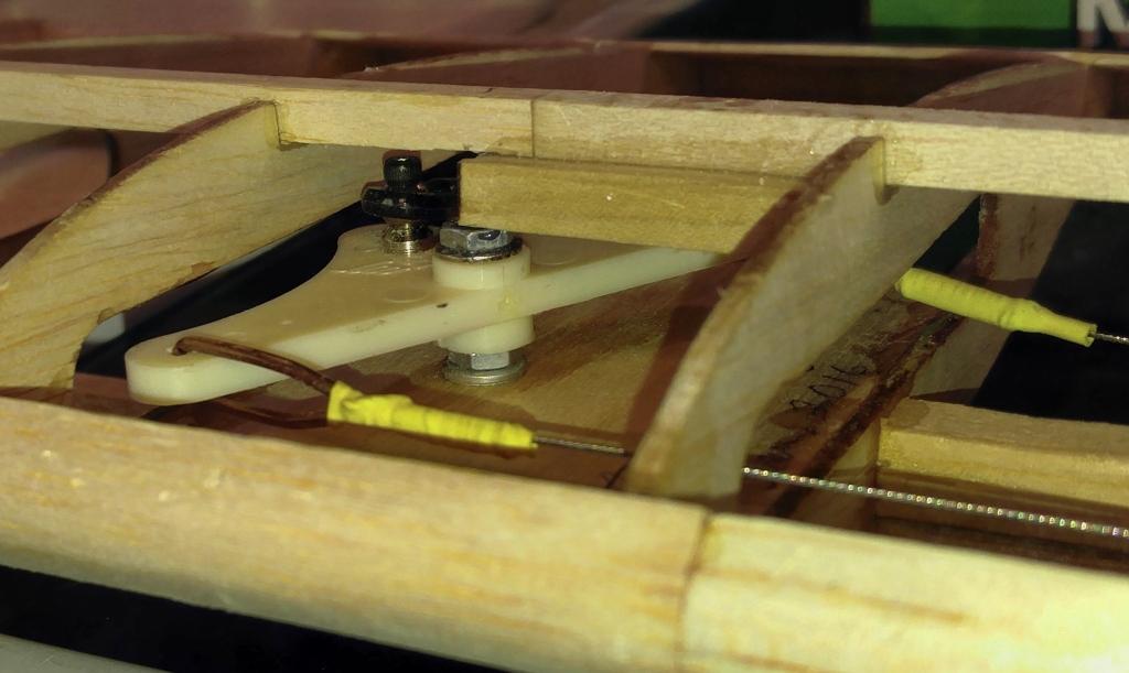 My Fancherized Twister build; 3 days til Huntersville - Page 2 0119161527a_zpsipchcdfx