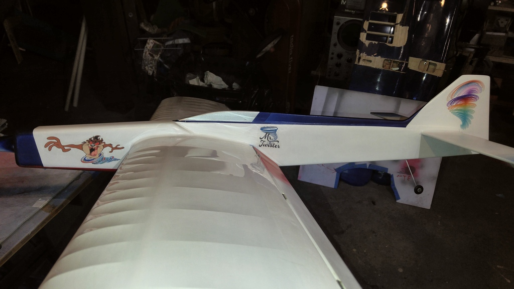 My Fancherized Twister build; 3 days til Huntersville - Page 9 0728161507a_zpsjmkqluf2
