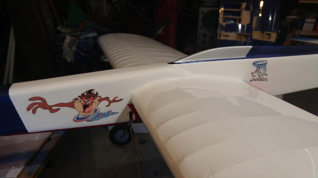 My Fancherized Twister build; 3 days til Huntersville - Page 9 0728161509_zpswlzzplpw