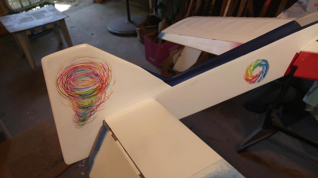 My Fancherized Twister build; 3 days til Huntersville - Page 9 0728161510a_zpsl6ytbpfs