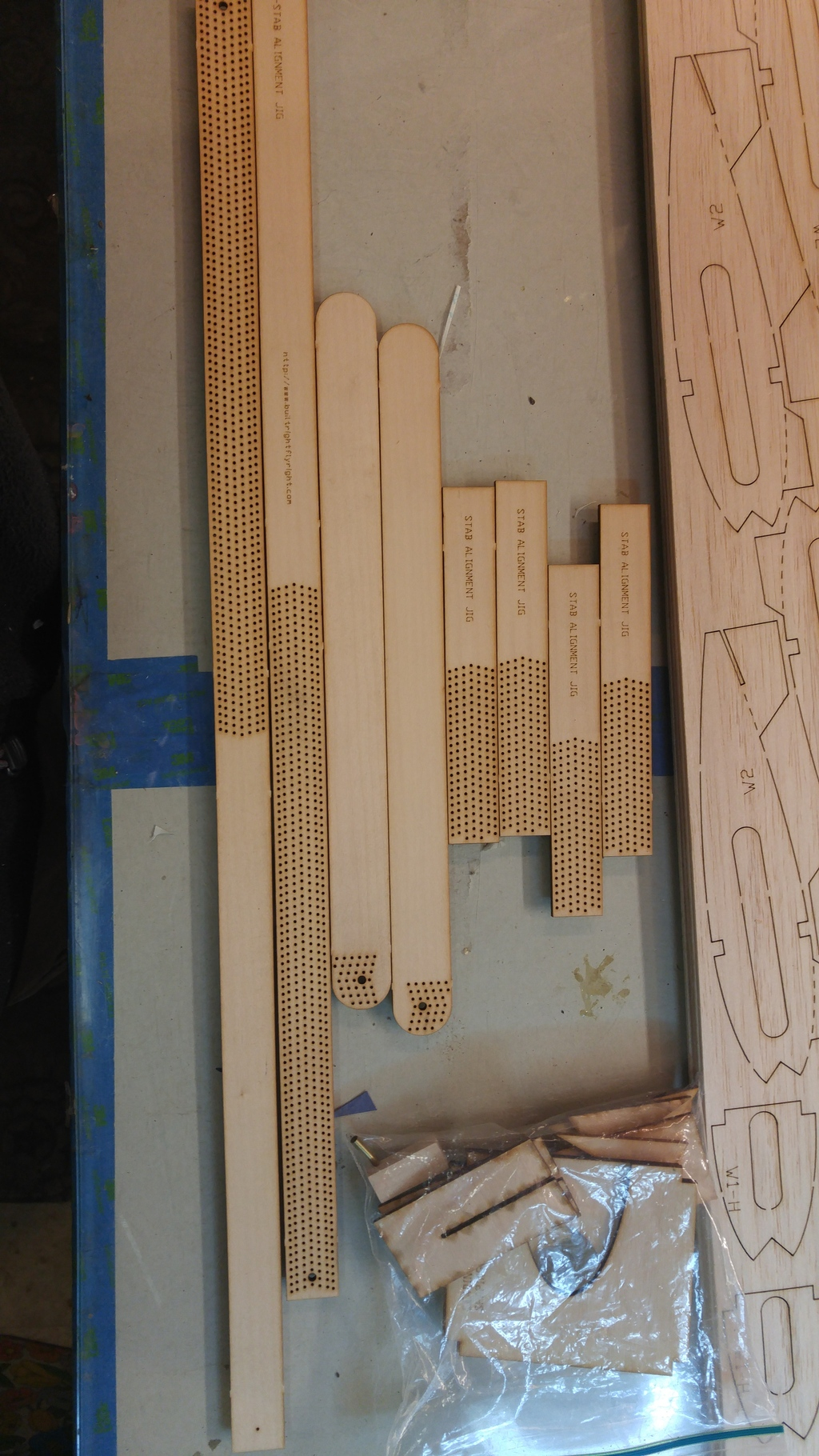 My Fancherized Twister build; 3 days til Huntersville 1031151441_zps83995mgs