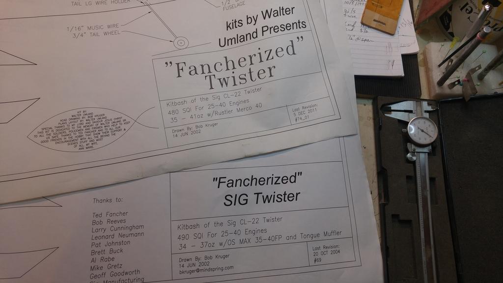 My Fancherized Twister build; 3 days til Huntersville 1031151447b_zps0cw8geo9