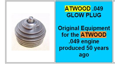Atwood 049 Plug ?? Atwood_zps0c53399d