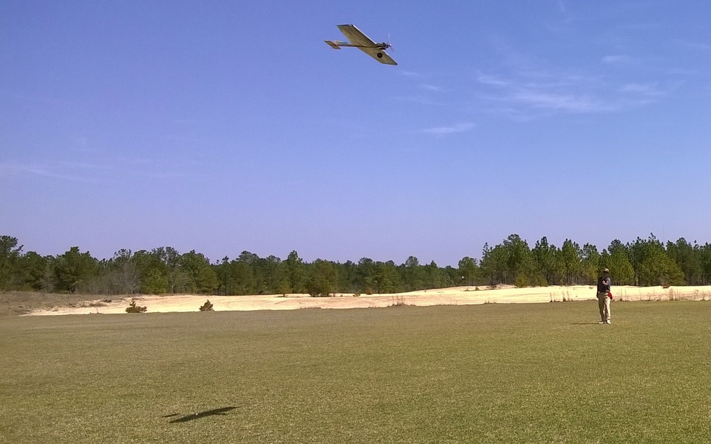 Tuesday's flying and an engine trim challenge. Ukey%20flight_zpsvutzefaf