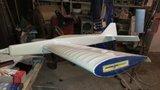My Fancherized Twister build; 3 days til Huntersville - Page 7 Th_0630162137a_zpshgikplml