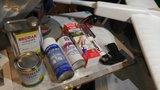 My Fancherized Twister build; 3 days til Huntersville - Page 7 Th_0630162146_zps4vngpx4z