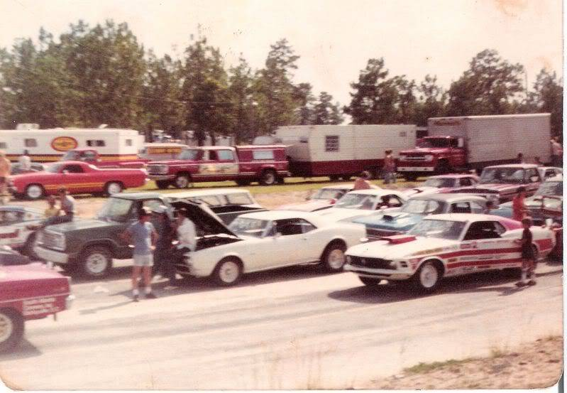 Cranking and running Norvel engines - Page 4 Racecarblaneydragstrip001