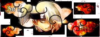 Naruto Battle Himura Nagato Roll Online Bandeidara2kf4