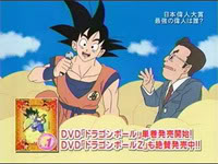 DB, DBZ, DBGT-Films-TV Specials-Especiales-etc Sinttulo-1copia