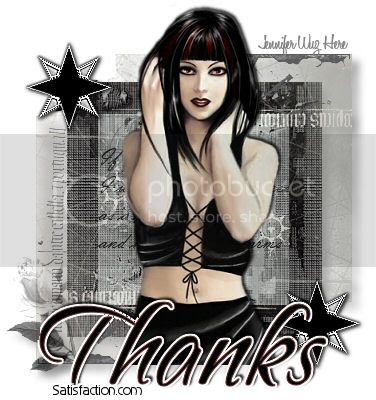 Thank You Images, Quotes, Comments, Graphics
