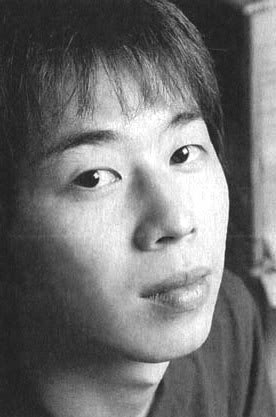 MASASHI KISHIMOTO Kishimoto