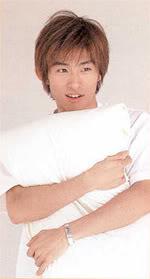 V6     Jpop MIYAKE003