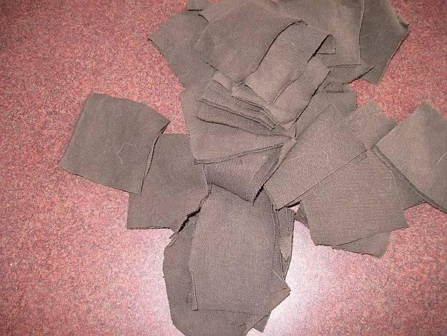 Making char cloth Makingcharcloth002