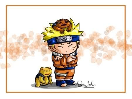 Galeria de Naruto Af89b92e