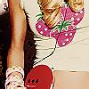 Alice Wingstone Cute