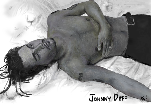 Johnny Depp - Página 2 30567