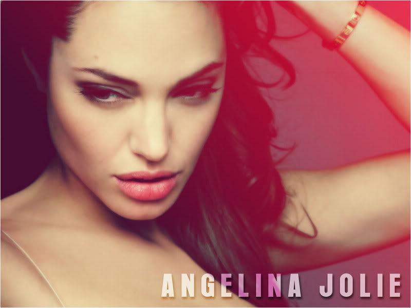 Angelina Jolie - Page 2 Angelina-jolie