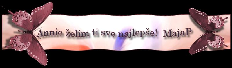 Annie Sreæan Roðendan! - Page 2 Annie
