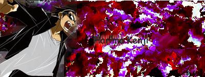 Experto en musica Harima-Firma-1