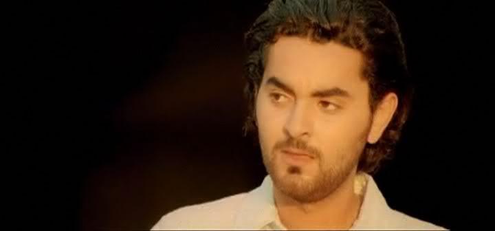 Mohamad AlZaila3y**Habibi Ya ma7lah Bscap007-2