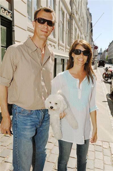 Joachim y Marie Cavallier, Príncipes de Dinamarca - Página 2 EB_SOLO_3-4_JOACHIM_250928f