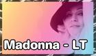 MadonnaLT