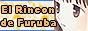 El Rincon de Furuba