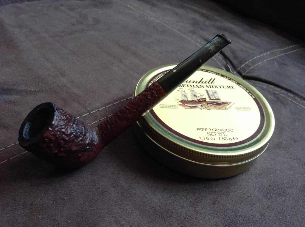 What are you smoking? - Page 39 Imagejpg1_zpscce293be