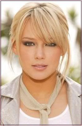 Hilary Duff! HDuff9