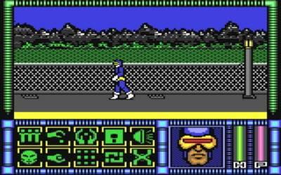 murderworld Arcade6