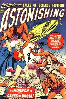 super héros Ast1