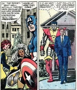 avengers Avengers2