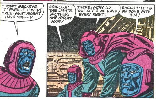 avengers Avengers3