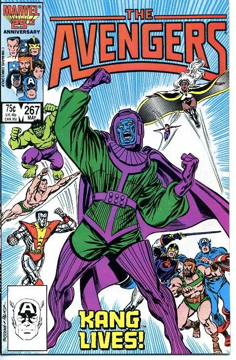 galerie Avengers9