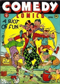 super héros - Page 2 C2-2
