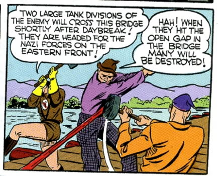 super héros - Page 2 C3-2