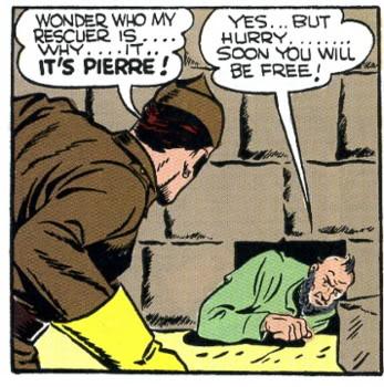 super héros - Page 2 C4-2