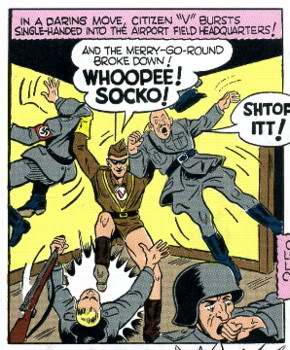 super héros - Page 2 C5-2
