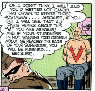 super héros - Page 2 C6-1