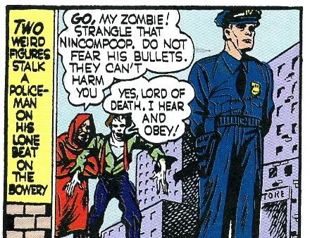 super héros Cap1-2