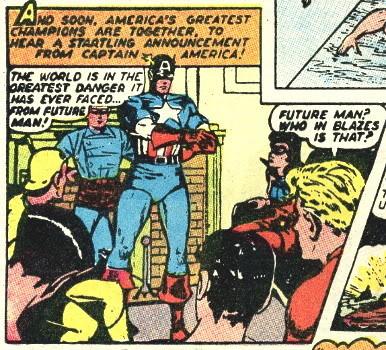 super héros Cap1-7