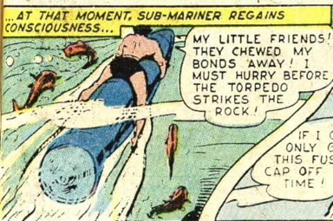 super héros Cap11-1