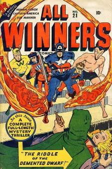 super héros Cap2-6